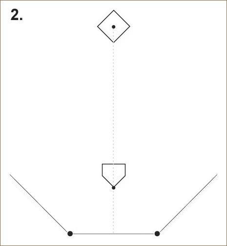 little league field dimensions pdf