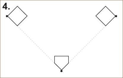 How To Layout a Baseball Field | Turface Athletics